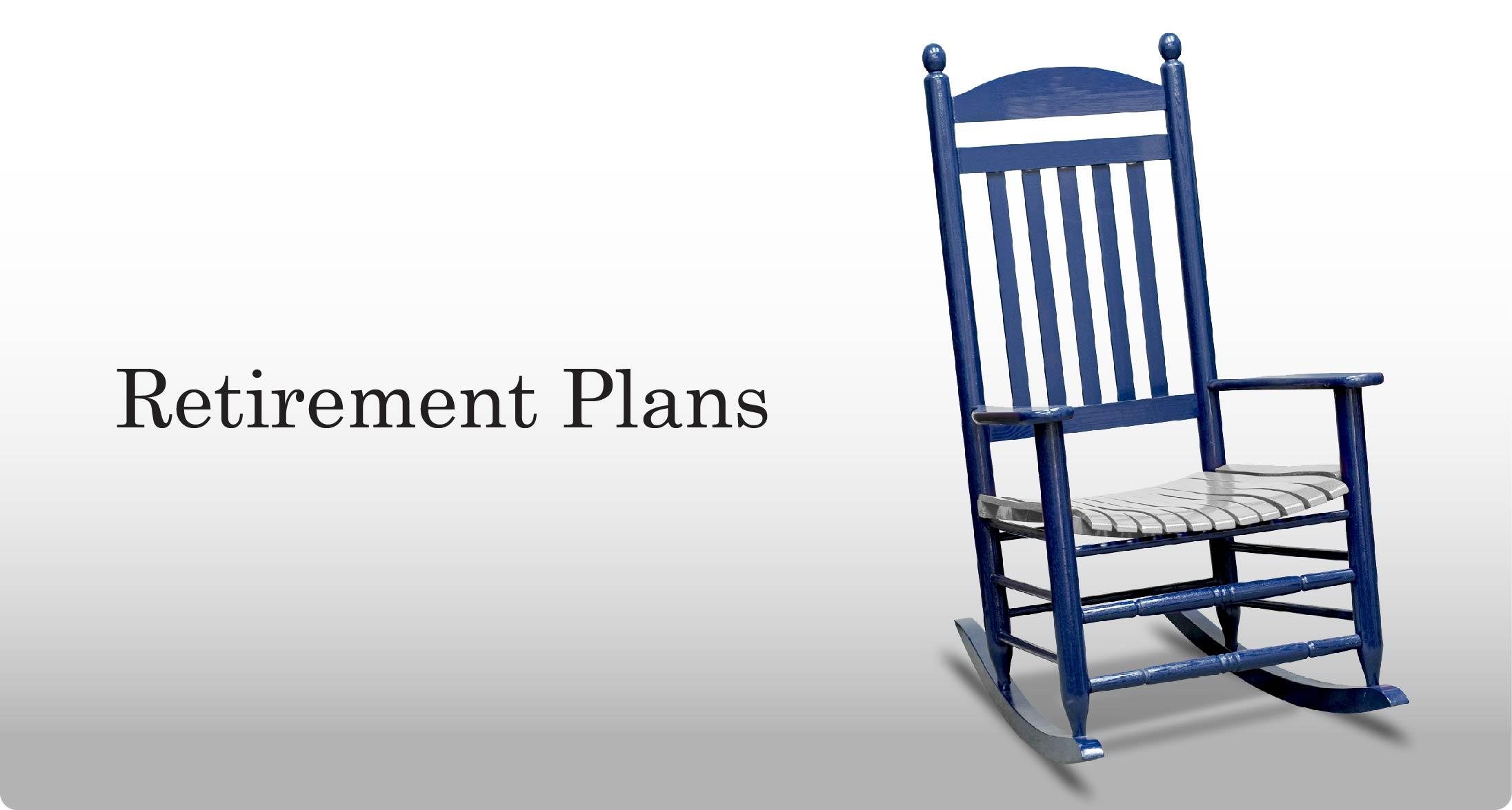 Image result for retiremnet planning